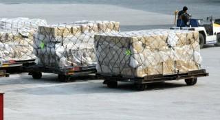 Comercio Entre República Dominicana Y EEUU Supera Los 13,800 Millones