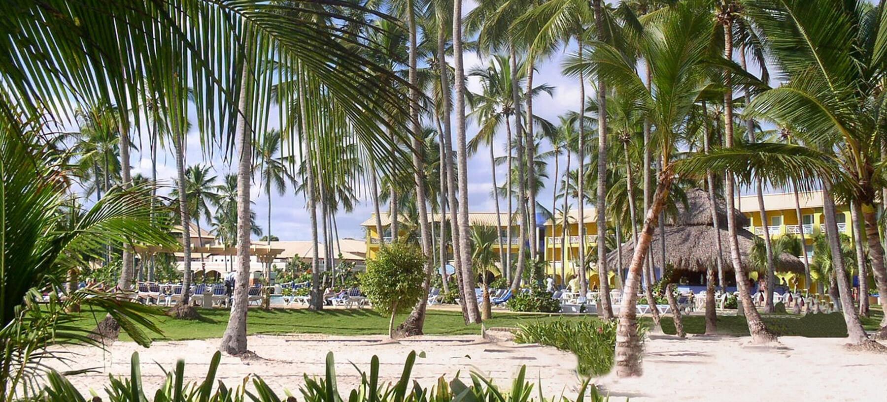 RD Aprueba 8 Proyectos Turísticos Con Inversion De 467,5 Millones De Dólares
