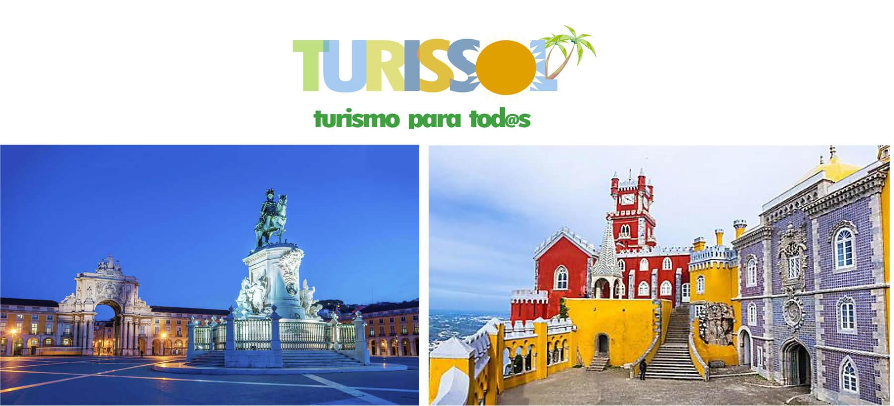 Turissol