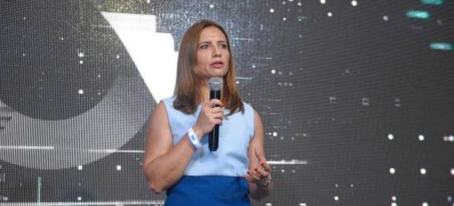 Altice Reafirma Inversión En República Dominicana