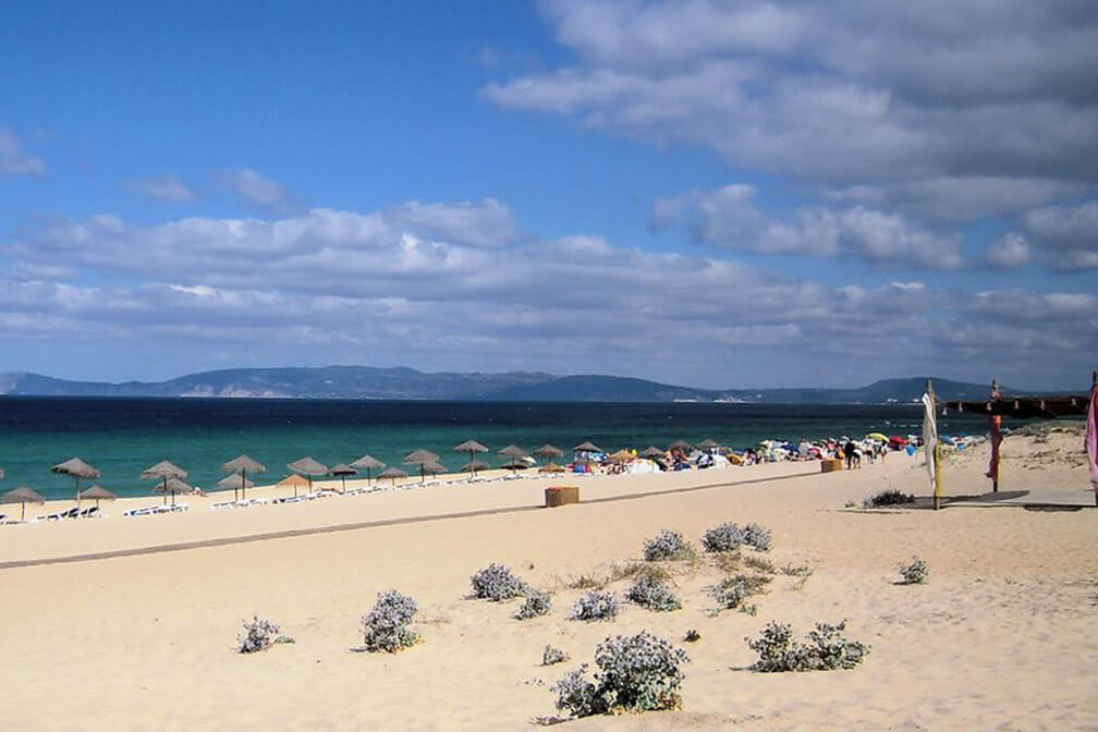 La 'nueva Ibiza' De Portugal Desata El Interés De Los Inversores Internacionales