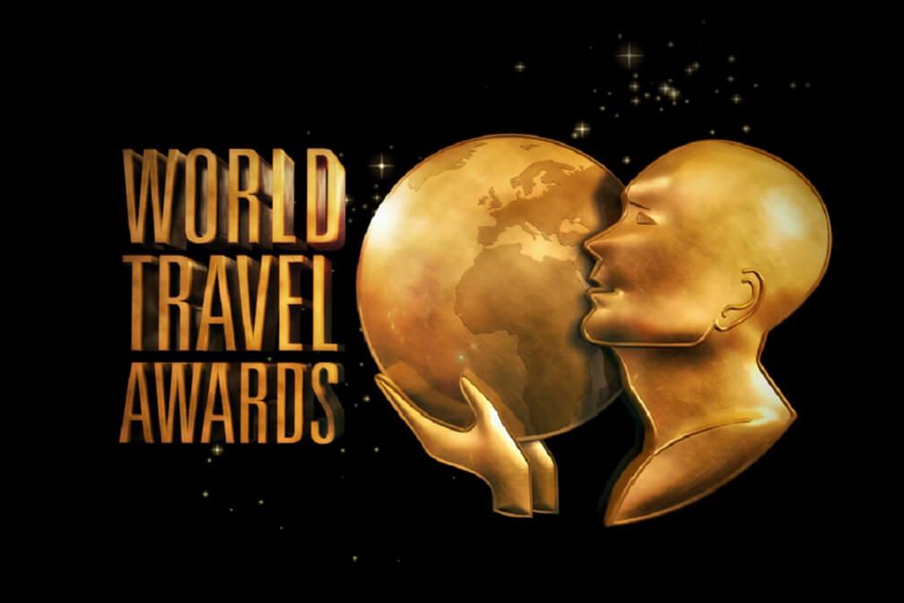 Portugal Vuelve A Ser El Mejor Destino Turístico Del Mundo
