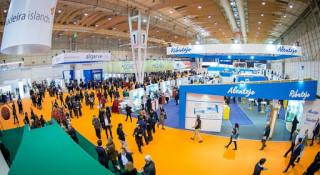 República Dominicana Será Destino Invitado En La Bolsa De Turismo De Lisboa 2020