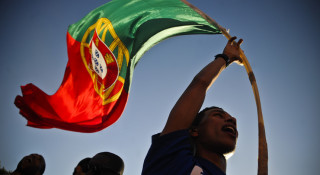 Portugal é A 7.ª Melhor Democracia Do Mundo, Aponta Instituto Sueco V-Dem