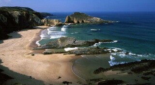 ¿Nostalgia De Verano? Portugal Tiene La Respuesta