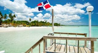 Ministro De Turismo Afirma Que En Un Mes República Dominicana Estaría Lista Para Recibir Turistas