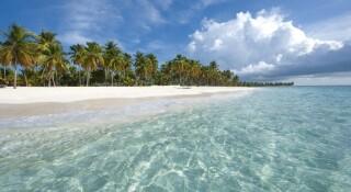 República Dominicana Inspira Al Viajero A Través De Su País Virtual