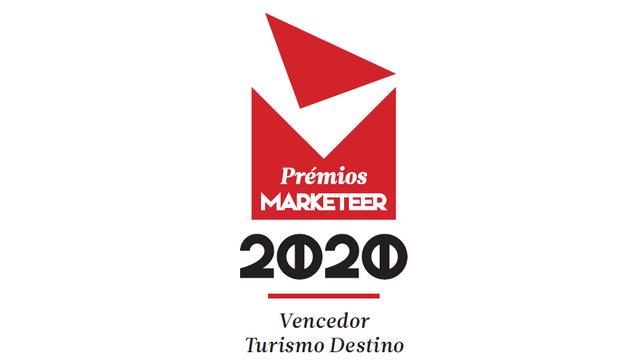 Prémios Marketeer 2020