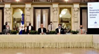 Gobierno Lanza Plan De Reactivación Del Turismo Dominicano; Inversión Será US$28 Millones