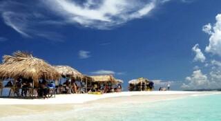 República Dominicana Reafirma Su Estatus Como Destino Turístico Seguro