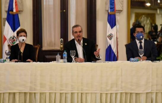 Financiamiento A Tasa Cero Para Realizar Turismo Interno En República Dominicana