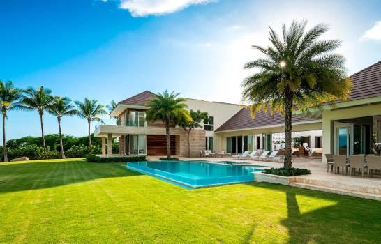 """Hoteles De República Dominicana Nominados Al """"World Travel Awards"""""""