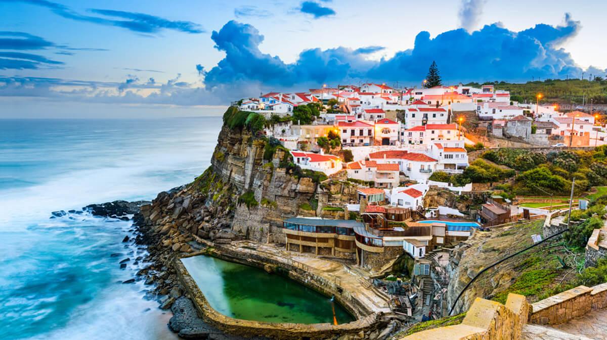 Portugal, Un Ejemplo De Cómo Se Revierte Un Destino