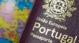 Un Récord: 149.000 Obtuvieron La Nacionalidad Portuguesa En 2020