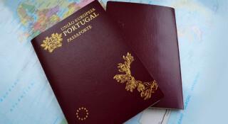 Portugal En 3er Lugar De Pasaportes Más Poderosos Del Mundo