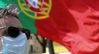 Nuevas Restricciones En Portugal